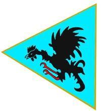 112 Eskadra Myśliwska