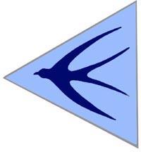 114 Eskadra Myśliwska